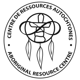 Aboriginal Resource Centre