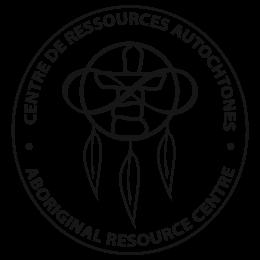 Aboriginal Resource Centre