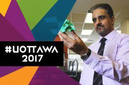 innovate uOttawa 2017