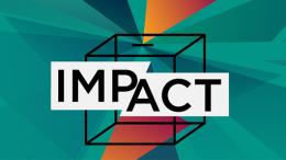 forum IMPACT 2019