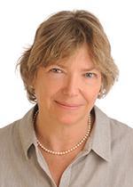 Katherine Lippel