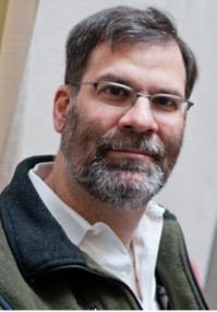 Stephen Bindman