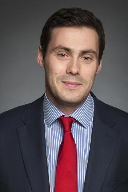Thomas Burelli