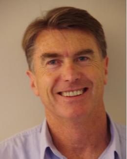 Alan Fenna profile photo